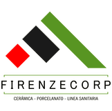 FIRENZECORP S.A.S